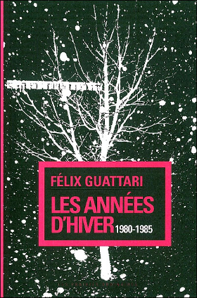 Annes d'hiver