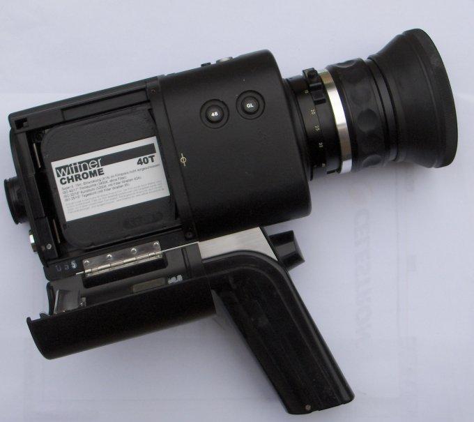 JPEG - 895.6 ko