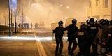 !!! Villiers-le-Bel : non-lieu pour les policiers !!! Vig_vil