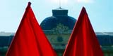 Procès de deux militants : la CFDT, syndicat de coups bas dans Justice vign-3