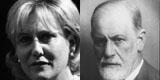 Les œuvres de Freud dans le domaine public Vignette_freud