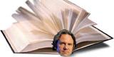 Frédéric Lefèbvre va sortir un livre... dans Humour vignette_livre_lefebv