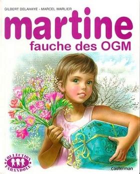 martine-et-les-ogm-d1aed.jpg