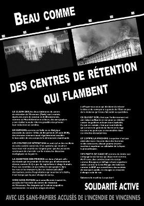 Semaine de Solidarité avec les inculpés de Vincennes Beau2-18ec6