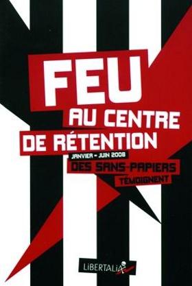 Semaine de Solidarité avec les inculpés de Vincennes Feu_au_centre035-2-41f59