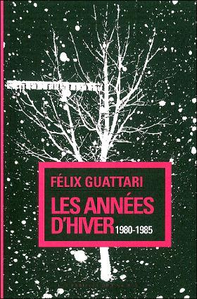 les_annees_d_hiver-12299 dans IDEES - DEBATS - PHILO