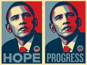 obama_pop-a4f85.jpg