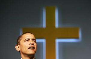 obama_cross-2-74a4c.jpg