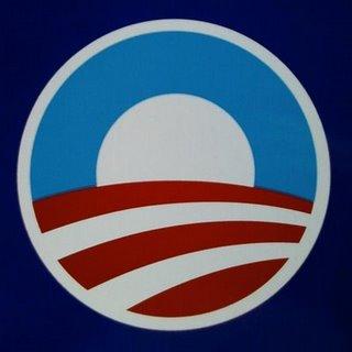 obama-sun-85ea7.jpg