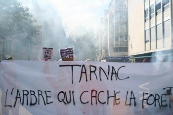 Affaire de Tarnac A_tarnac-db50b
