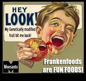 frankenfood1-2-eb4ee.jpg