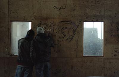 Calais1-d343f dans Racisme - Xenophobie