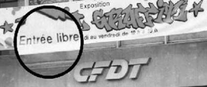 cfdt-8dbe8 dans Syndicats
