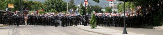 Honduras1-62262 dans Solidarite